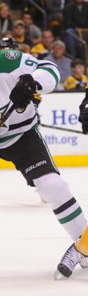 The Best Offseason Addition for Every NHL Team So Far in 2013-14