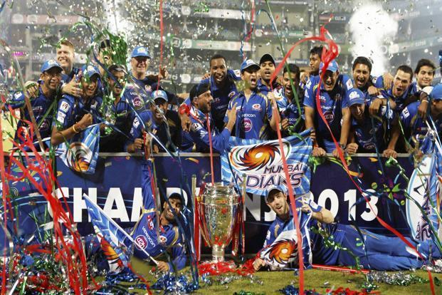 IPL 2014: 5 Early Predictions for Next Year's Tournament