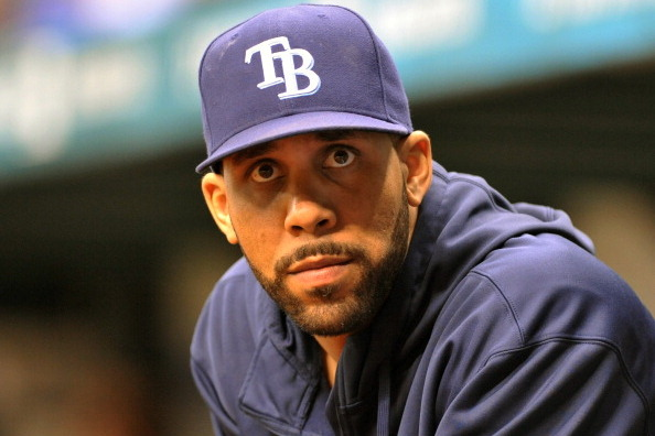 The Definitive Blueprint for a Successful Tampa Bay Rays Offseason
