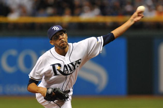 Is MLB's Trade Market or Free-Agent Market Stronger This Winter?