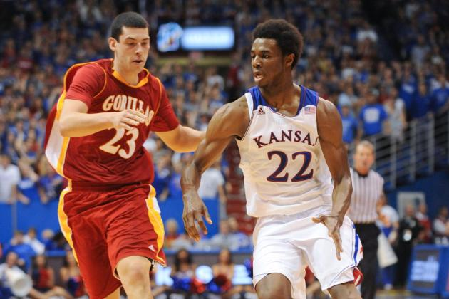 Wooden Award Watch List 2013-14: Preseason Rankings of Top Candidates