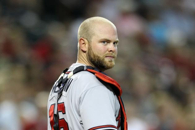 Ranking All 2014 MLB Free-Agent Positions by Impact Talent Depth
