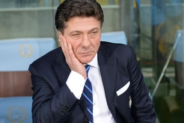 January Transfer Targets That Fit Walter Mazzarri's Inter Milan Style