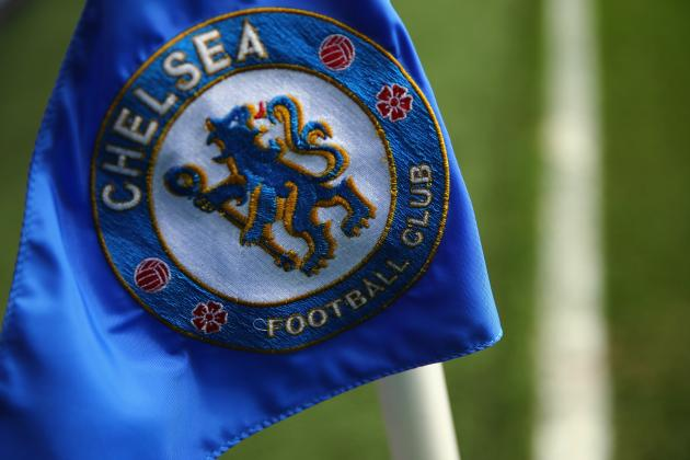 Chelsea FC: Previewing and Predicting the Next 6 Games on the Blues Schedule