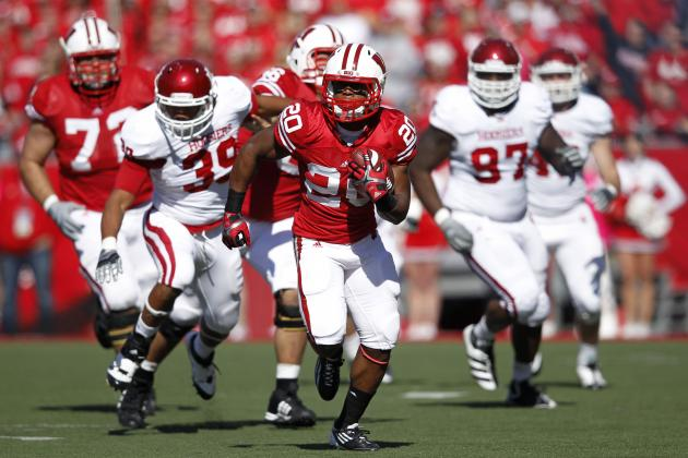 Wisconsin Badgers vs. Indiana Hoosiers Complete Game Preview
