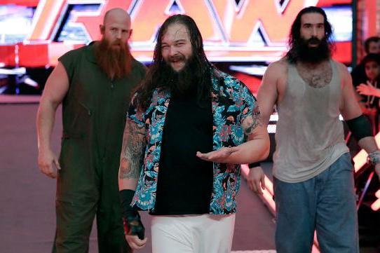 WWE Survivor Series: Feuds That Will Build New Stars