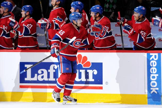 5 Realistic Keys to a Successful 2013-14 Season for the Montreal Canadiens
