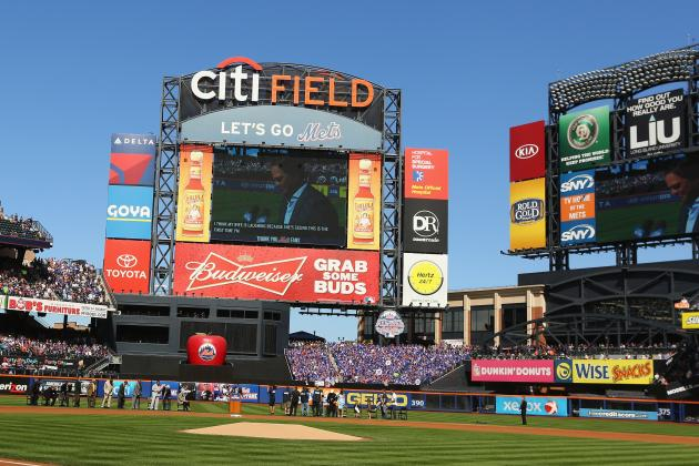 New York Mets: 5 Most Critical Developments for the Club's Postseason Chances