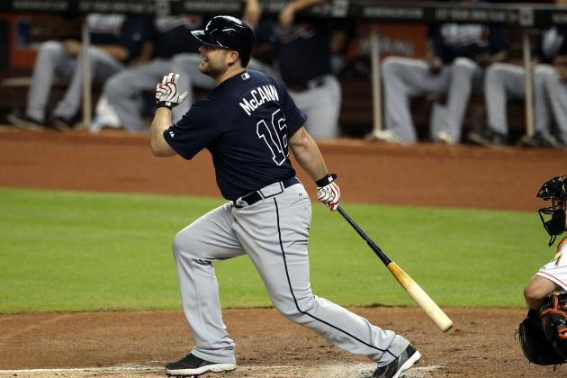 New York Yankees: Pros and Cons of Top Offseason Free-Agent Targets