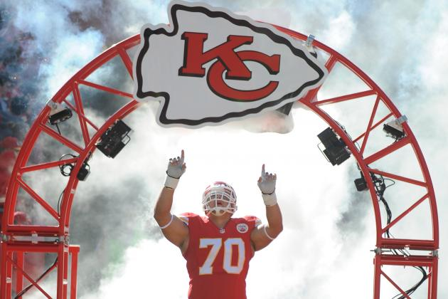 Chiefs vs. Broncos: Under-the-Radar X-Factors That Could Swing AFC West Showdown