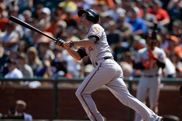 New York Mets: 3 Ideal Trade Targets to Focus On