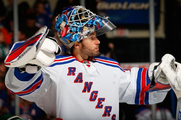 http://img.bleacherreport.net/img/slides/photos/003/437/060/hi-res-187364599-cam-talbot-of-the-new-york-rangers-skates-against-the_crop_north.jpg?w=630&h=420&q=75