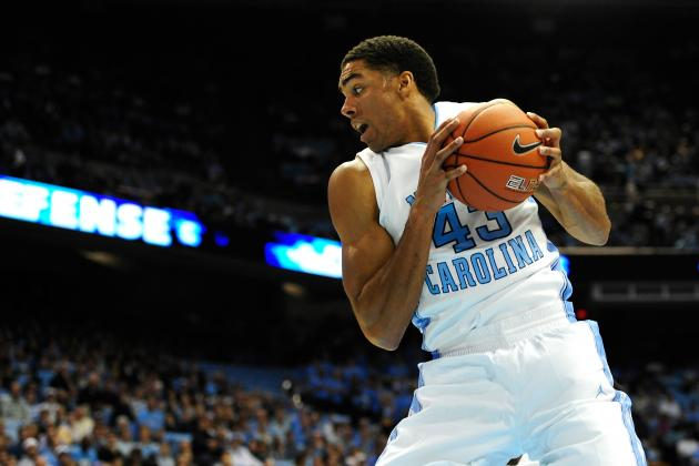 6 2014 NBA Prospects Who Must Have Bounce-Back Season to Revive Draft Stock