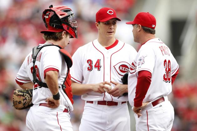Playing Fact or Fiction with the Latest Cincinnati Reds Rumors