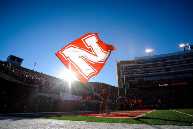 Nebraska Cornhuskers vs. Penn State Nittany Lions: Complete Game Preview