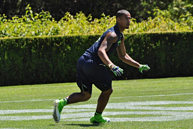 Scouting Report, Video Highlights and Predictions for 5-Star Quin Blanding
