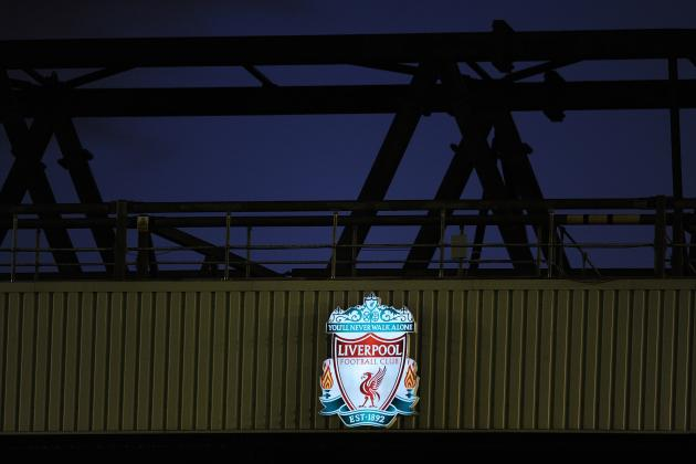 Ranking the Premier League Club Badges: Liverpool's Tradition Trumps All