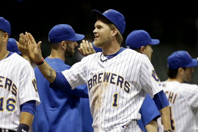 2014 MLB Free Agency: Best Bargains Still Available on the Market