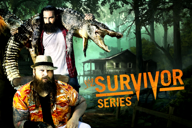 WWE Survivor Series 2013 Results: Biggest Highlights and Low Points from Event