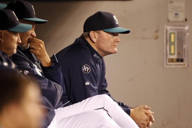 Under-the-Radar Roster Holes MLB Teams Are Ignoring This Offseason
