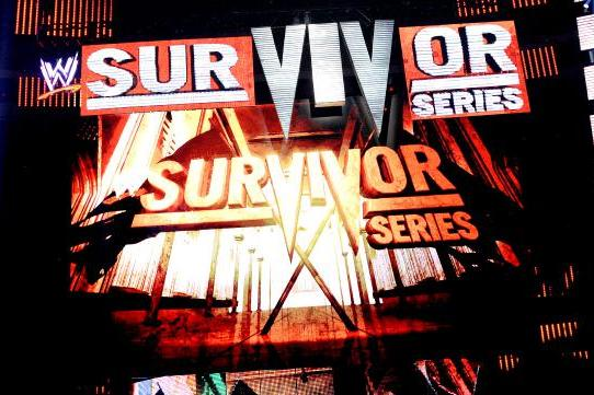 WWE Survivor Series 2013 Results: 10 Fun Facts from the Event