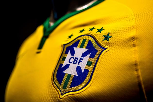 50 Things You Need to Know About the 2014 FIFA World Cup in Brazil