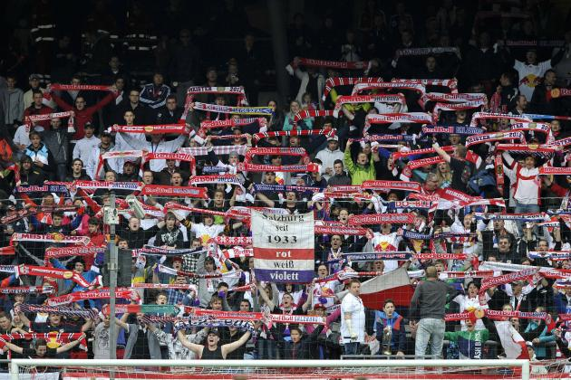 Bundesliga Results: Analysis for Bayern Munich vs. Braunschweig and All Matches