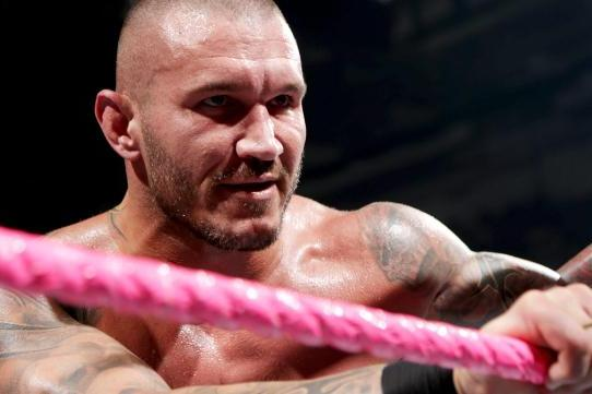 The Resurgence of a Predator: Chronicling Randy Orton's Slow-Burning Heel Turn