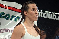 Invicta 7 Preview and Predictions