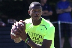 College Football Recruiting 2014: Top 25 Stars, Week 13 Edition