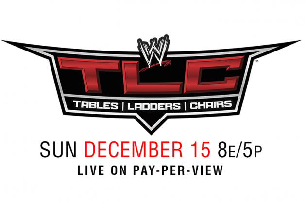 WWE TLC 2013: Survivor Series Stars Who Deserve Bigger Spotlight
