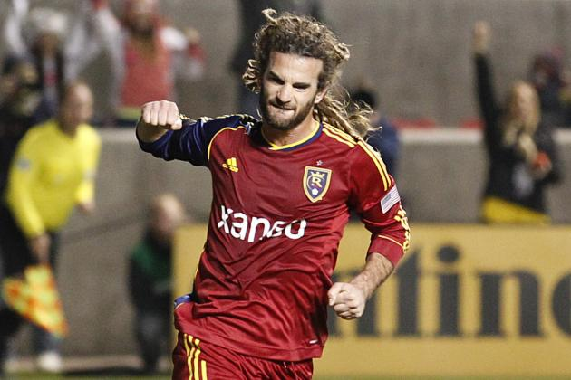 MLS Cup Final Complete Preview