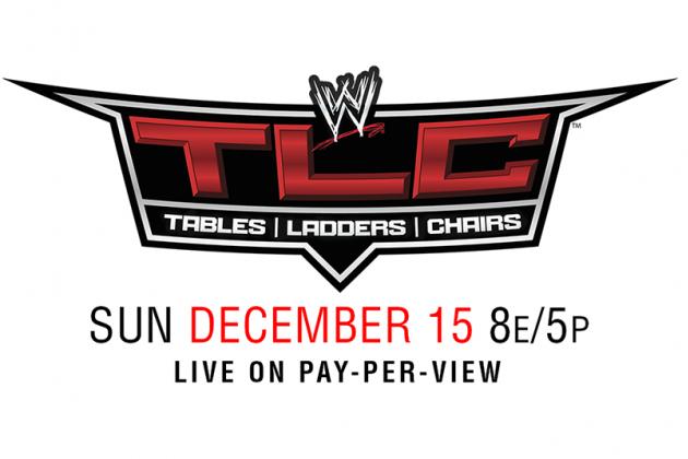 WWE TLC 2013: Superstars Who Don't Deserve Slot on Event Card