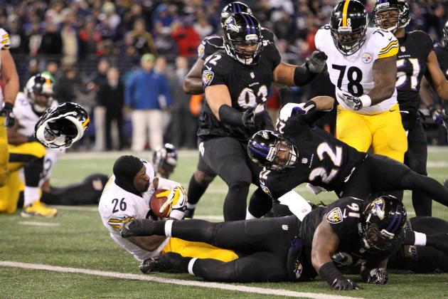 Fantasy Football Week 14: Latest Injury Review and Analysis