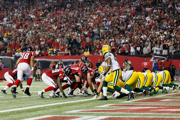 7 Bold Predictions for Green Bay Packers' Week 14 Matchup