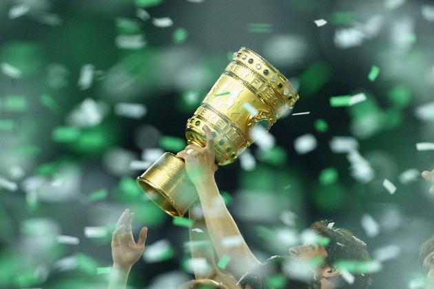 DFB Pokal Results: Analysis for Schalke vs. Hoffenheim and All the Matches