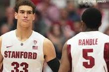 5 Reasons Stanford Basketball Could Surprise in the Pac-12