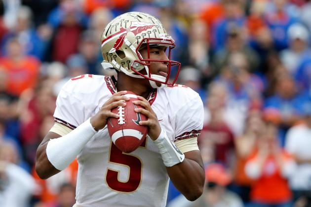 ACC Championship 2013: Complete Game Preview for Florida State vs. Duke