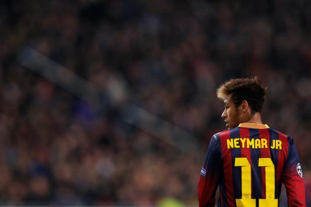 8 Reasons La Liga Is World's Best League