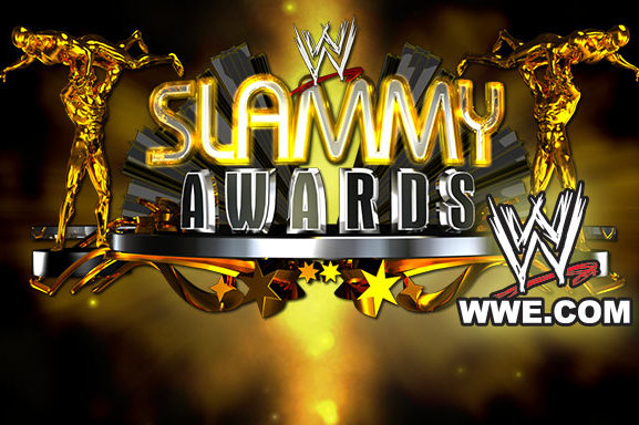 Power Ranking the Top 10 Best Moments in WWE Slammy Awards History