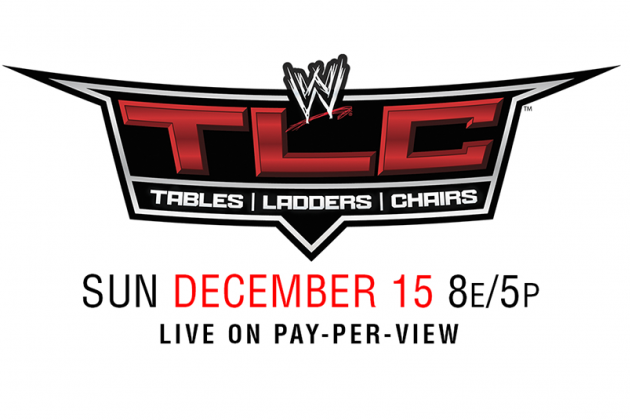 WWE TLC 2013 Card: Full Predictions and Winners for Each Match