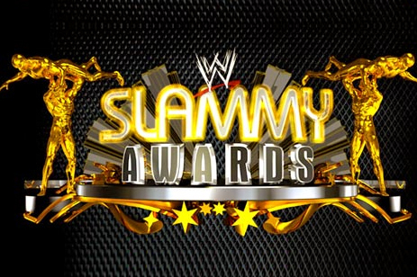 5 Slammy Awards Categories to Bring Back