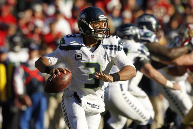Seahawks vs. 49ers: Takeaways from Seattle's 19-17 Loss to San Francisco