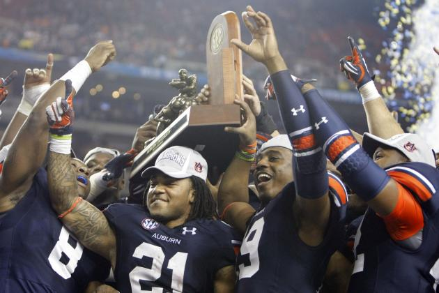 Bowl Game Predictions 2013-14: Picks for All 35 College Bowl Games