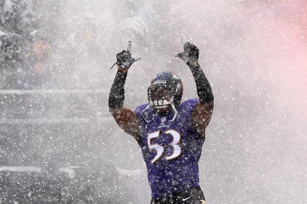 Vikings vs. Ravens: Takeaways from Baltimore's 29-26 Win over Minnesota