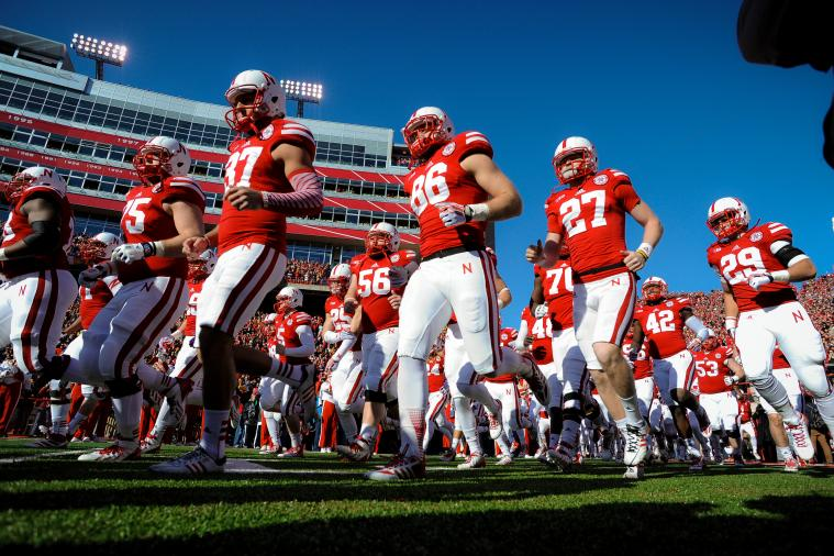 Nebraska Football: 5 Things We Need to See in the Gator Bowl