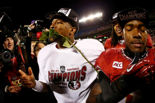 BCS Bowl Predictions 2013-14: Projecting the Winners of BCS Matchups