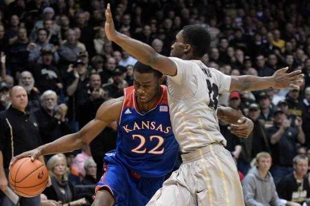 College Basketball Picks: Kansas Jayhawks vs. Florida Gators
