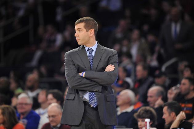 Re-Grading Every Boston Celtics Offseason Move