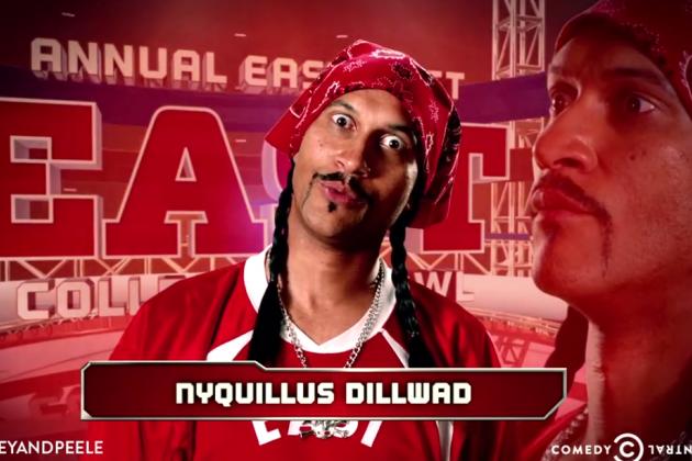 Best Viral Sports Videos of 2013